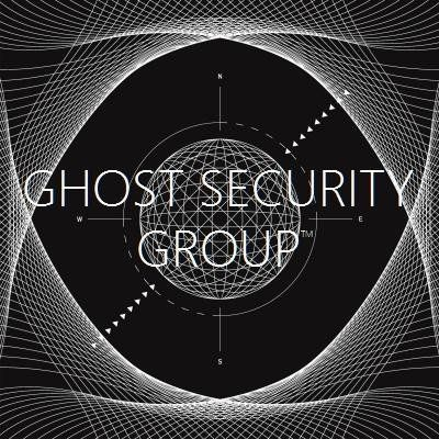 GhostSecGroup